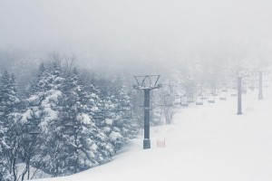 【性格心理テスト】有名なスキーヤー