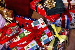 【性格心理テスト】サンタのプレゼント