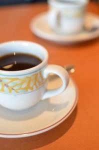 【性格心理テスト】仕事とコーヒー