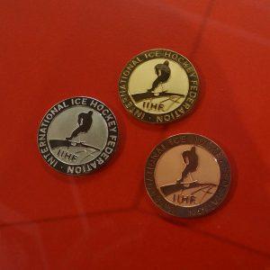 medal-166023_640