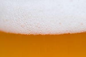 beer-554619_640