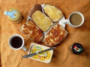 breakfast-5480_640
