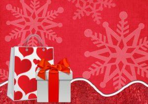 christmas-1032008_640