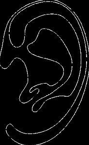 ear-159306_640
